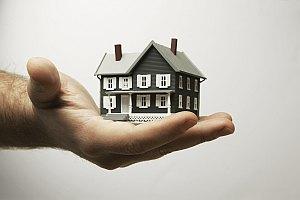 ley de cooperativas de vivienda: