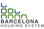 BARCELONA HOUSING SYSTEMS